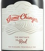 Vineland Estates Winery Game Changer Red 2016