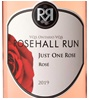 Rosehall Run Just One Rose 2019