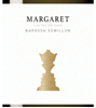 Peter Lehmann Wines Margaret Semillon 2011