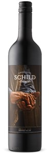 Schild Estate Schild Estate Shiraz 2005