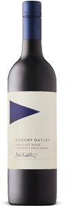 Robert Oatley Vineyards Signature Series Cabernet Sauvignon 2012