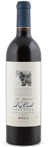 Dry Creek Vineyard The Mariner 2011