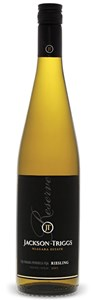 Jackson-Triggs Reserve Riesling 2011