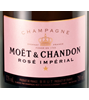 Moet & Chandon Moet & Chandon Rose Games Of Seduction