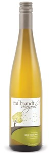 Morgenhof Estate Chardonnay 2012