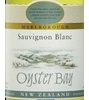 Oyster Bay Marlborough Sauvignon Blanc 2012