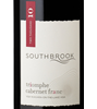 Southbrook Vineyards Triomphe Cabernet Franc 2011