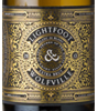 Lightfoot And Wolfville Blanc De Blanc Extra Brut 2013