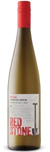 Redstone Limestone Vineyard South Riesling 2016