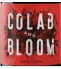 Colab And Bloom Shiraz 2016