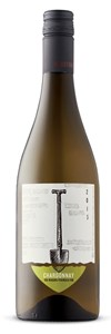 Redstone Winery Chardonnay 2013