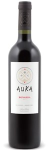 Auka Bonarda San Polo Other Red Varietal (Single) 2011