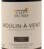 Georges Duboeuf Clef Du Bief Moulin À Vent Gamay (Beaujolais) 2011