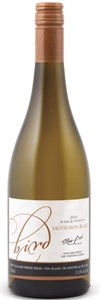 Steve Bird Winery & Vineyards Old Schoolhouse Sauvignon Blanc 2008