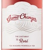 Vineland Estates Game Changer The Castaway Rosé 2016