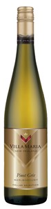 Villa Maria Cellar Selection Pinot Gris 2016
