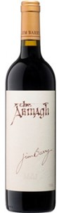 Jim Barry Wines The Armagh Shiraz 2006