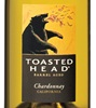 Toasted Head Chardonnay 2007