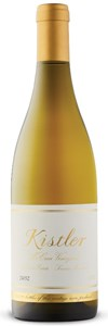 Kistler Vineyards Mccrea Vineyard Chardonnay 2014