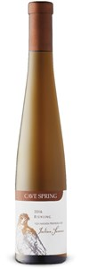 Cave Spring Cellars Indian Summer Select Late Harvest Riesling 2013