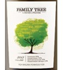 Henry of Pelham Winery Family Tree 2013