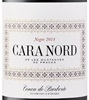 Cara Nord Celler S.L. Cara Nord Red 2014