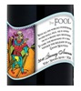 Reif Estate Winery The Fool Gamay Nouveau 2015