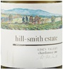 Hill-Smith Chardonnay 2014