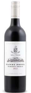 Saltram Mamre Brook Shiraz 2011