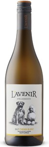 L'avenir Far & Near Chenin Blanc 2018