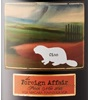 The Foreign Affair Winery Pinot Noir 2013