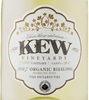 Kew Vineyards Sparkling Riesling 2017