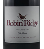 Robin Ridge Winery Gamay 2015