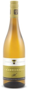 Tawse Winery Inc. Daniel Lenko Vineyard Chardonnay 2011