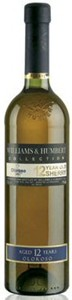 Williams & Humbert Collection 12 Years Old Oloroso Sherry