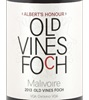 Malivoire Wine Company Albert's Honour Old Vines Foch 2008