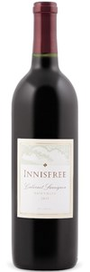 Joseph Phelps Vineyards Innisfree Cabernet Sauvignon 2005