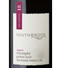 Southbrook Vineyards Laundry Vineyard Pinot Noir 2015