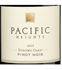 Pacific Heights Pinot Noir 2015