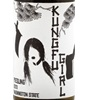Charles Smith Kung Fu Girl Riesling 2016