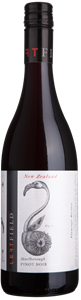 Te Awa Winery Left Field Pinot Noir 2016