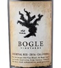 Bogle Winery Essential 2014