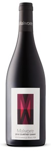 Malivoire Wine Company Courtney Gamay 2012