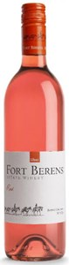 Parducci Sustainalbe Red 2007