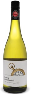 Robert Oatley Vineyards James Oatley Tic Tok Chardonnay 2008