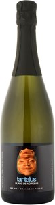 Tantalus Vineyards Blanc De Noir 2013