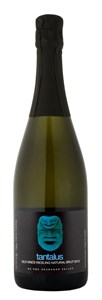 Tantalus Vineyards Old Vines Riesling Brut 2013