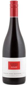Barossa Valley Estate Grenache Shiraz Mouvedre 2014