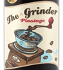 The Grinder Pinotage 2013