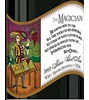 Reif Estate Winery The Magician Shiraz Pinot Noir 2012